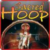 Sacred Hoop Magazine - Magazinecloner.com US LLC