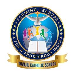 Nanjil Catholic School