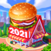 Cooking Madness-Kitchen Frenzy Hack Online Generator