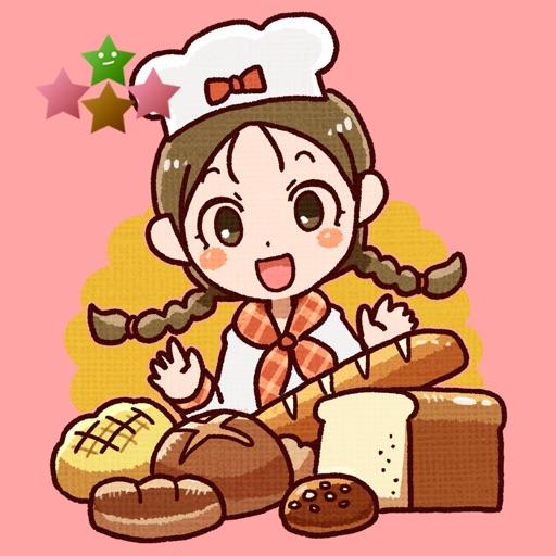 脱出ゲーム 開店!焼きたてパン屋さん