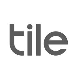 Tile find lost keys phone on the app store tile find lost keys phone 4 ppazfo