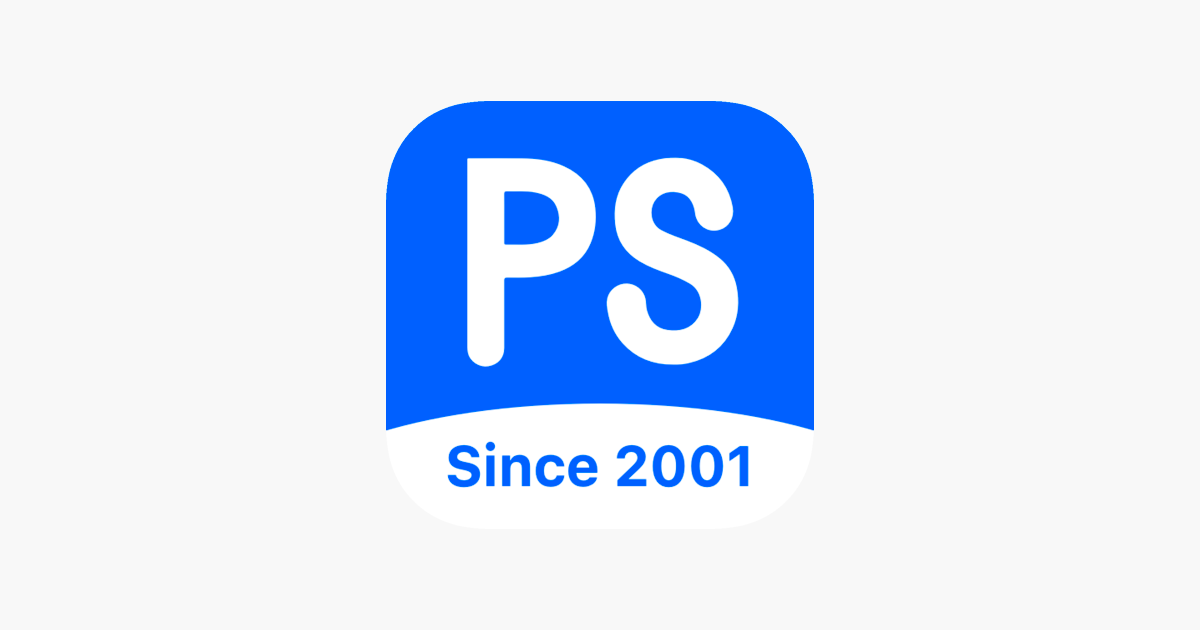 ps dating app