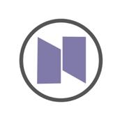 nRadio - Not just another Internet Radio app icon