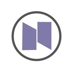 nRadio - Internet Radio App