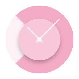 Retirement countdown 401k app