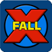 XFall Game
