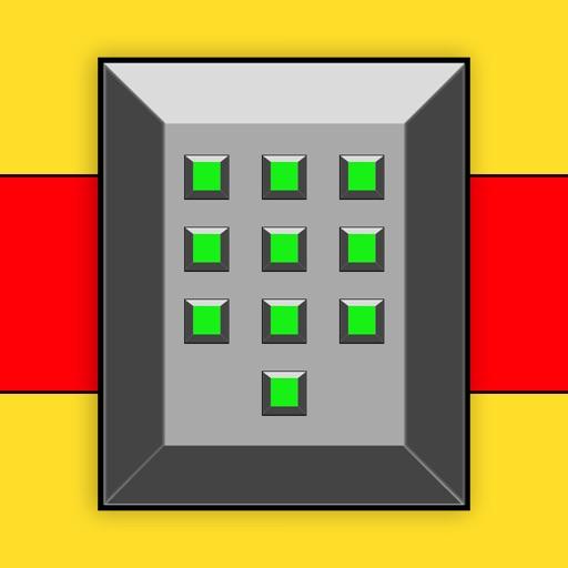 AMongLock - Photo Locker Vault