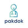 PakDok