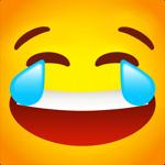 Emoji Puzzle! на пк