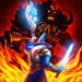 Guild of Heroes - fantasy RPG Hack Online Generator