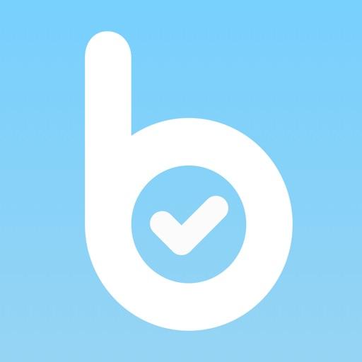 Better me-Do better yourself iOS App