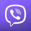 Viber Messenger - Viber Media SARL.