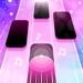 Color Tiles : Vocal Piano Game Hack Online Generator