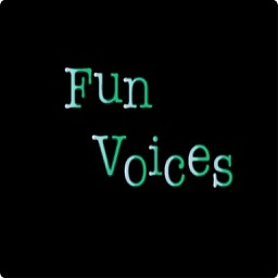 Fun Voices.