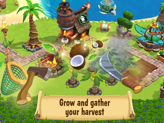 paradise bay tips cheats vidoes and strategies gamers unite ios