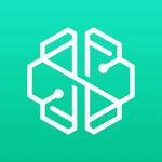 SwissBorg - Invest in Crypto pour pc