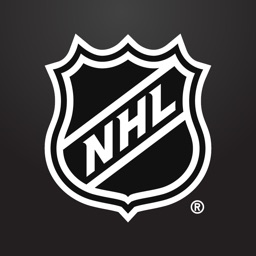 NHL Apple Watch App