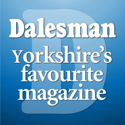 Dalesman