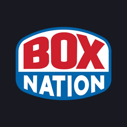 BoxNation HD