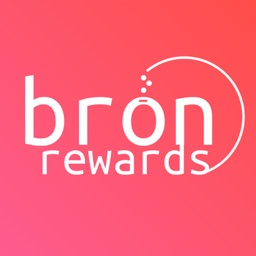 Bron Rewards
