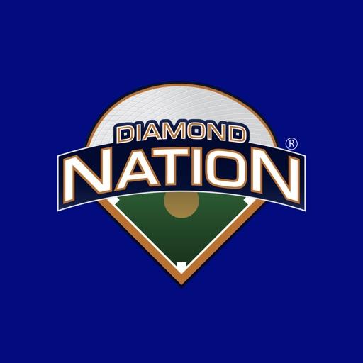 Diamond Nation Events