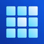 Битмейкер Go: Создание музыки на пк