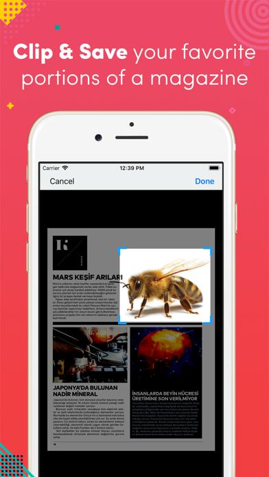 download Popular Science - Türkiye indir ücretsiz - windows 8 , 7 veya 10 and Mac Download now