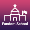 FandomSchool哈哈饭团