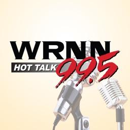 Hot Talk 99.5 WRNN
