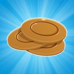 All Dalgona Candy Challenge 3D на пк