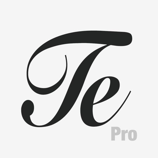 Textilus Pro Word Processor 10