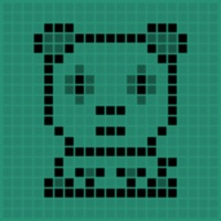 Wildagotchi: Virtual Pet Hack Resources Generator online