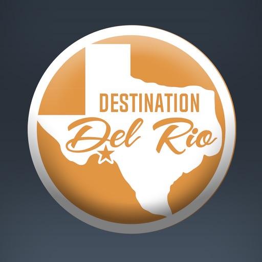 Destination Del Rio