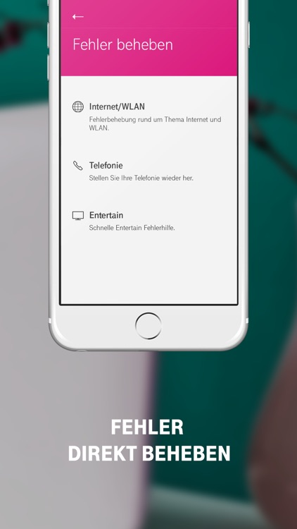 DSL Hilfe screenshot-4