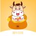 36.融牛在线—投资理财的短期高收益理财平台