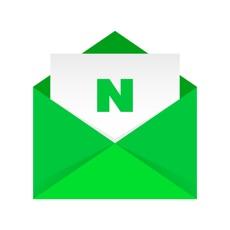 Naver 郵件