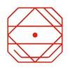 美術展ナビチケットアプリ