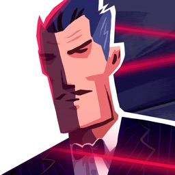 Agent A: A puzzle in disguise