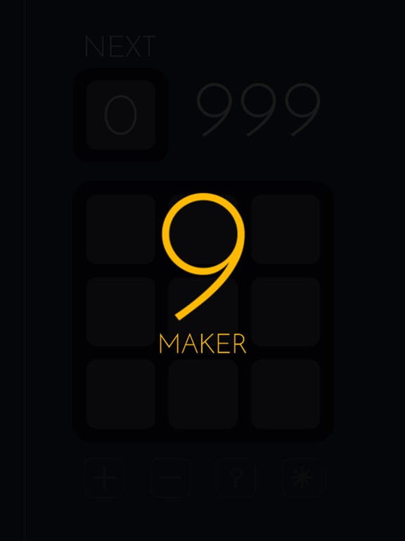 Screenshot 1 9 Maker