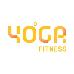 Yoga Fitness Mobile