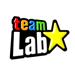 38.teamLab チームラボ