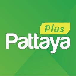 Smart Pattaya