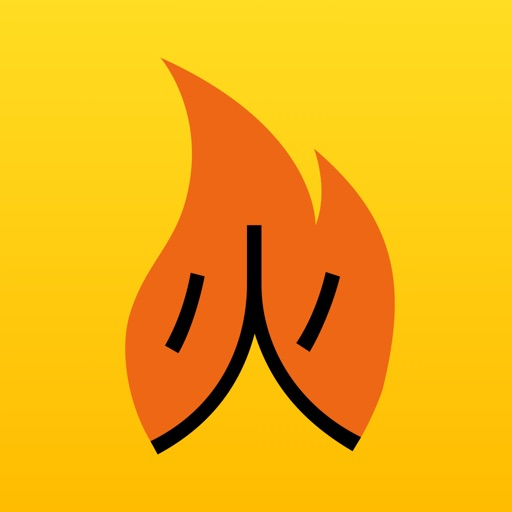 Chineasy: Learn Chinese easily