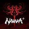 Naraka+ - iPhoneアプリ