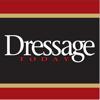 DressageToday