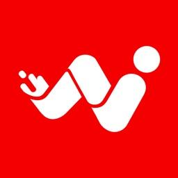 Wabi: Online Convenience Store