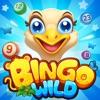 Bingo Wild - ビンゴゲームオンライン
