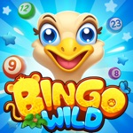 Bingo Wild! Live BINGO Games