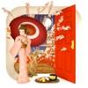 脱出ゲーム 京都 ~古き良き京の都~ - iPadアプリ