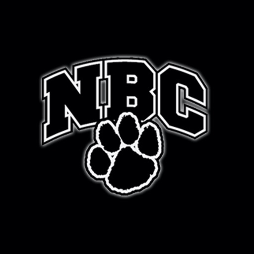 Northern Bedford CSD icon